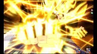 Saint Seiya Pachinko - Soldier Dream Remake - Full Version