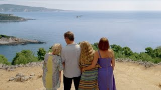 Mamma Mia! Here We Go Again - Legacy Featurette [HD]