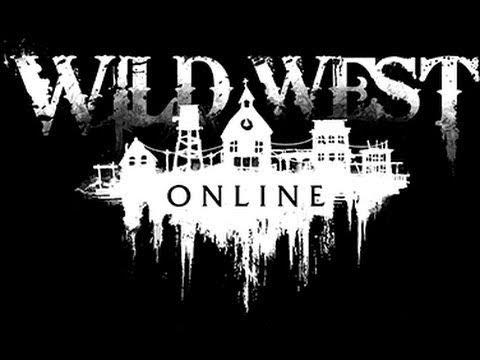 Wild West Online Tutorial - Level 1-25