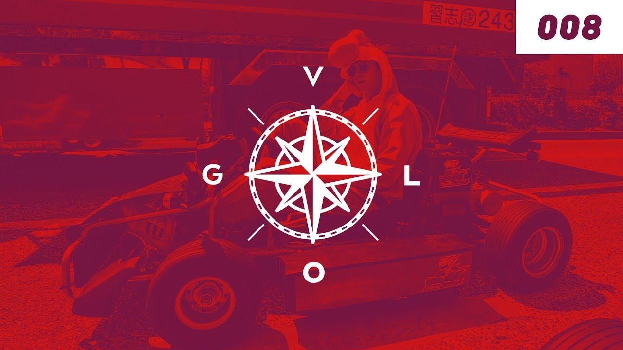 lost-frequencies-lostvlog-008-lost-in-tokyo