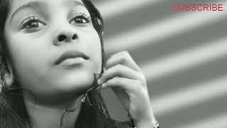 simmba:aankh marey | Ranveer singh, sara ali khan| dance choreography| treaser