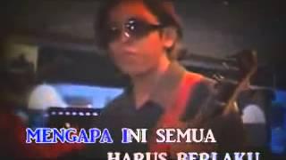 Kristal - Cinta Segi Tiga Malaysia Song