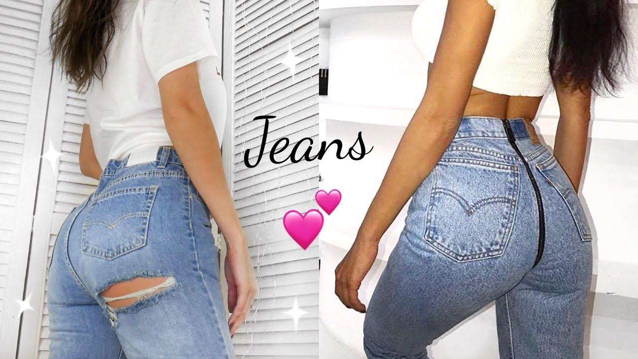 Модные джинсы в магазине reserved!. Джинсы бойфренды · джинсы с высокой посадкой cтальной синий tn279-95j reserved. 1 499,00 rub.