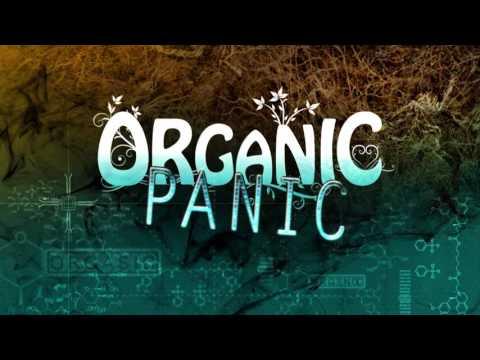 Organic Panic S2 Ep.3 - Organic Ocean