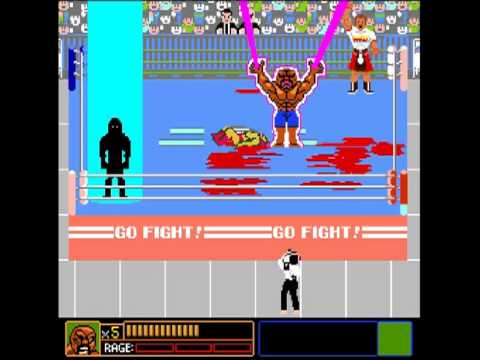 Abobo's Big Adventure in 29:27
