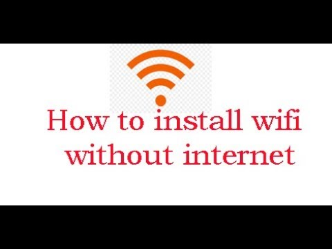 Samsung 700t wifi driver download windows 7 & installation youtube.