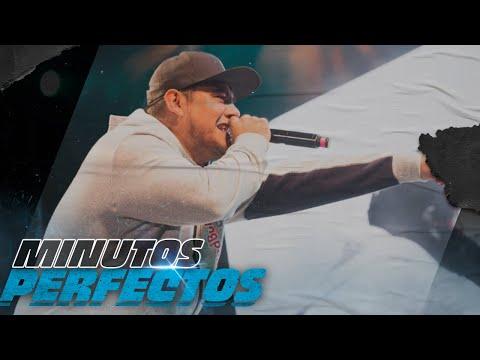 MINUTOS PERFECTOS DE ACZINO EN FMS 2019  | *100% LETALES*