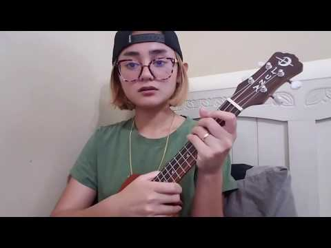 There's Nothing Holdin' Me Back by Shawn Mendes- COVER