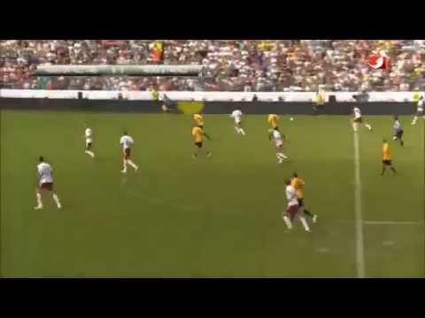 P2p4u Football Live