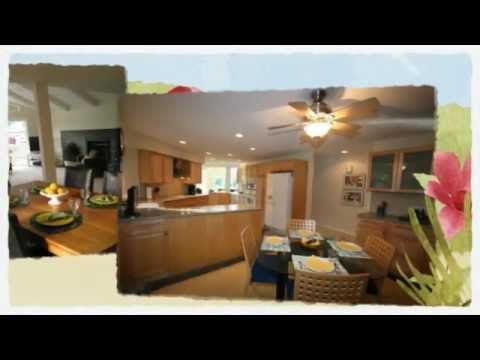 Skyline Estates Omaha Nebraska Executive Ranch for sale