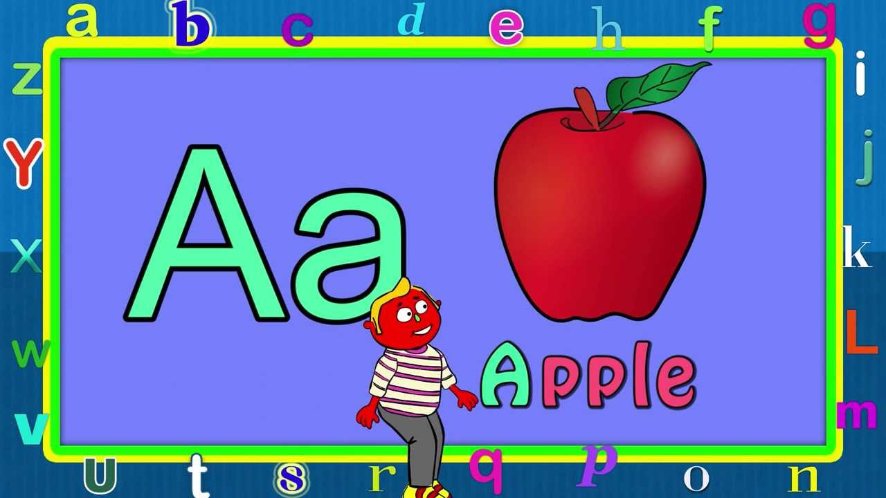 A To Z Piano Notes - Apps on Google Play