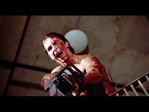 American Psycho 2000    HD