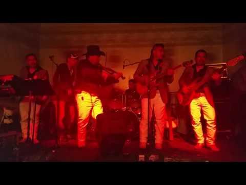 Baile de Tepejillo en Seattle WA 04/05/15