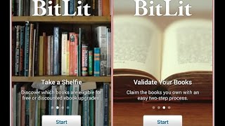 Top Ebook Reader Apps for Android