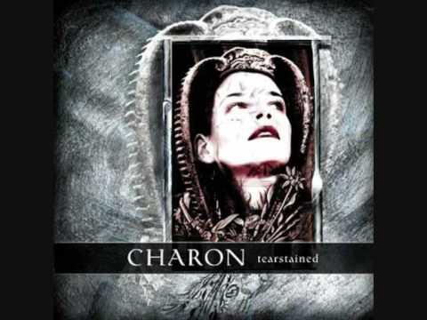 Charon - Your Christ