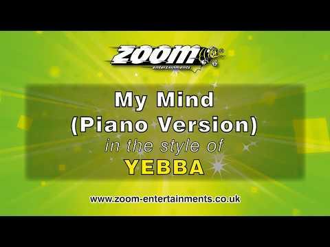 yebba---my-mind---acoustative-piano-karaoke-version-from-zoom-karaoke