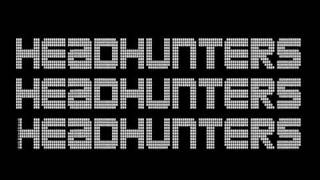 HeadHunters - Dayz Like That