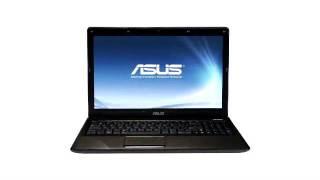 Купить компьютер, ноутбук, телевизор, планшет, телефон в Лепеле(, 2011-12-06T11:06:06.000Z)