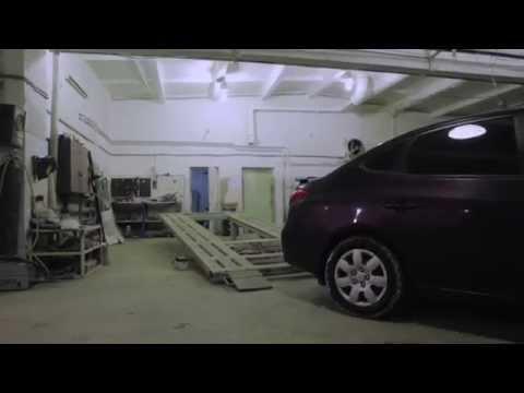 Prometey96 Кузовной ремонт и покраска