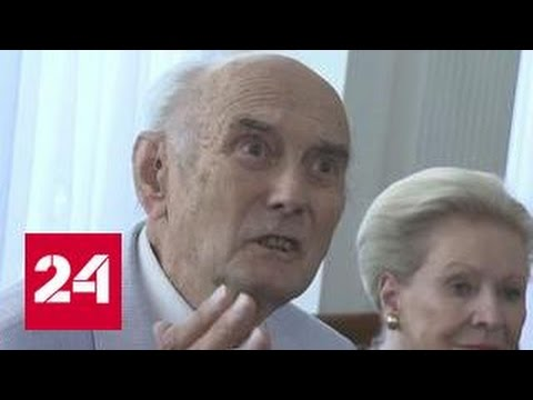 Димитрий Романов мечтал увидеть захоронение царских останков