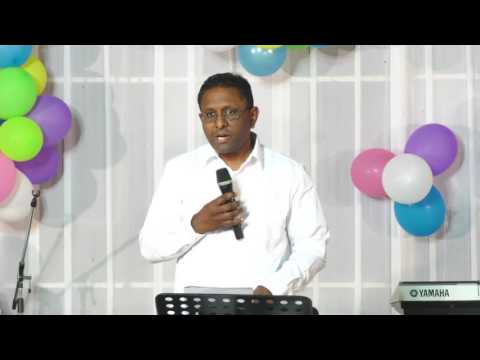 Bethel Gospel Church Christmas Celebrations Live