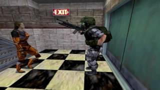 Half-Life-1986 Part 1