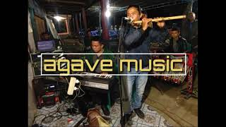 Download lagu Agave musik gondang husip....sarune bolon keyboard