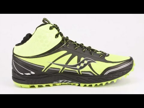 saucony-progrid-outlaw---shoe-lab---runner's-world