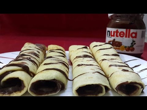 recette-de-crêpes-au-nutella