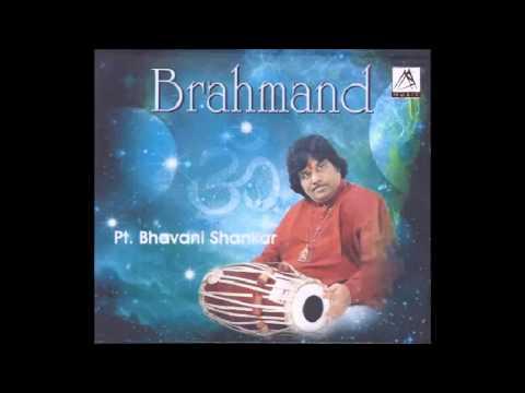 Instrumental 2 by Pt. Bhavani Shankar