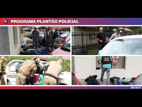 Assalto a correios de Blumenau e PMs baleados em Massaranduba