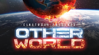 Download Video 'Otherworld' - Cinematic Sci-Fi Sound Effects Samples -  By Cinetools MP3 3GP MP4