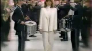 Video Barbra Streisand - America The Beautiful download MP3, 3GP, MP4, WEBM, AVI, FLV Agustus 2018