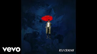 Download Reo Cragun - Trap Music (Audio) Mp3 and Videos