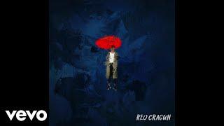 Reo Cragun - Trap Music (Audio)