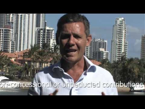 smsf-tv---contributions-to-a-smsf-:-getting-money-and-assets-in