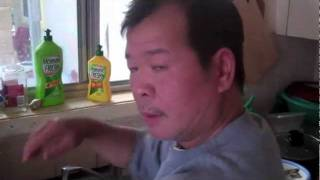 One of chonnyday's most viewed videos: Chonny documentary: The Father (MY SISTER IS IN THIS VID) - vlog #52