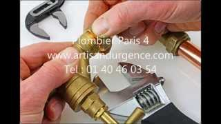 plombier paris 4(Plombier d'urgence Paris 4 : Vous recherchez un plombier d'urgence Paris 4, Pour vos problèmes de plomberie? Notre artisan d'urgence sur Paris 4 propose ..., 2013-05-14T11:27:16.000Z)