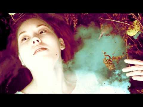 Oranssi Pazuzu- Lahja (Official Music Video)