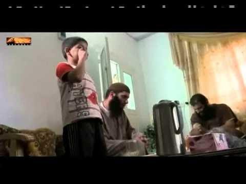 """Documentary """"Fath Al Islam"""" 2008 وثائقي """"فتح الاسلام: مسيرة الغرباء"""""""