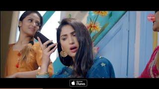 Yaari Tod Deni Tu Badmaasiya Krda New Punjabi Song WhatsApp status 2020