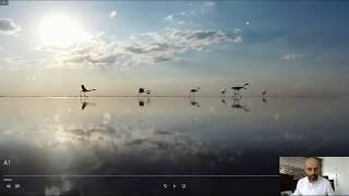 Bozuk Video Dosyalarını Onarma Mp4 Avi Mov