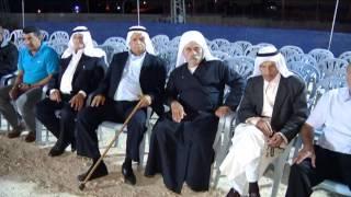 افراح ابو عوض محمدات شفاعمرو فرح طلب 1 موسى حافظ