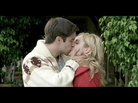 Download Merry Kissmas    Romance movie