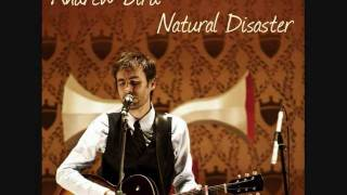 Watch Andrew Bird Natural Disaster video