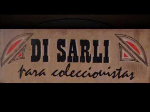 Carlos Di Sarli - 10 Tangos