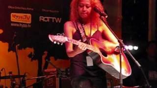 Karen Nunis Blackstone - Nasi Campur