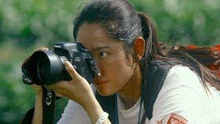 ムビコレのチャンネル登録はこちら▷▷http://goo.gl/ruQ5N7 全国高校写真部日本一を決める大会「全国高等学校写真選手権大会」、通称「写真甲...