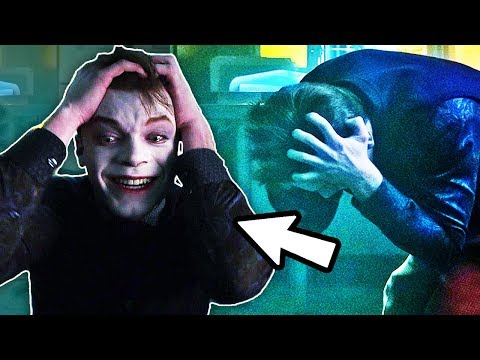 How will The Joker REVEAL HIMSELF to Gotham?! - Gotham 4x18 Q&A Breakdown!