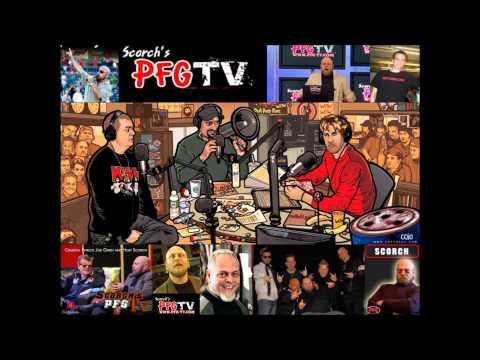 Opie & Anthony: Scorch's Sidekick Paulie Fights Back (4 - 24 - 2013) [HD]